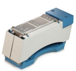 Baza wibratora liniowego NTL 650B