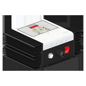Kontroler SDVC31-U
