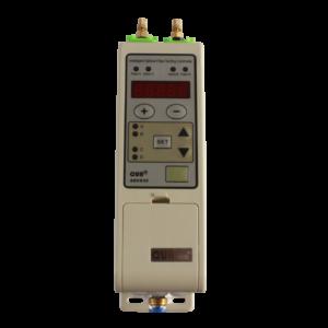 Kontroler SDVS30