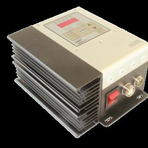 Kontroler SDVC31-XL