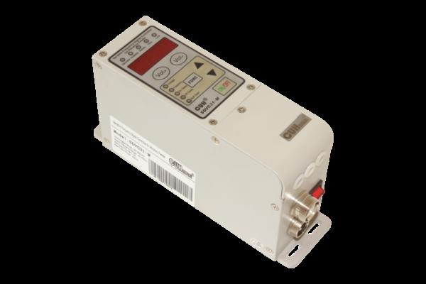 Kontroler SDVC31-M