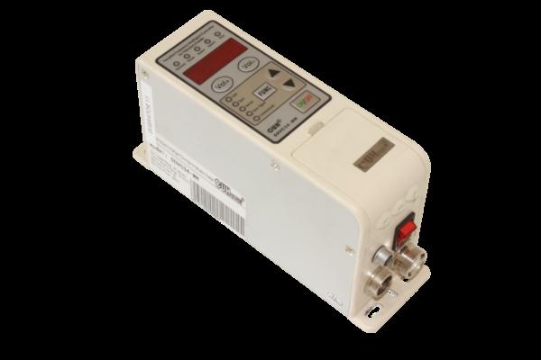 Kontroler SDVC34-MR